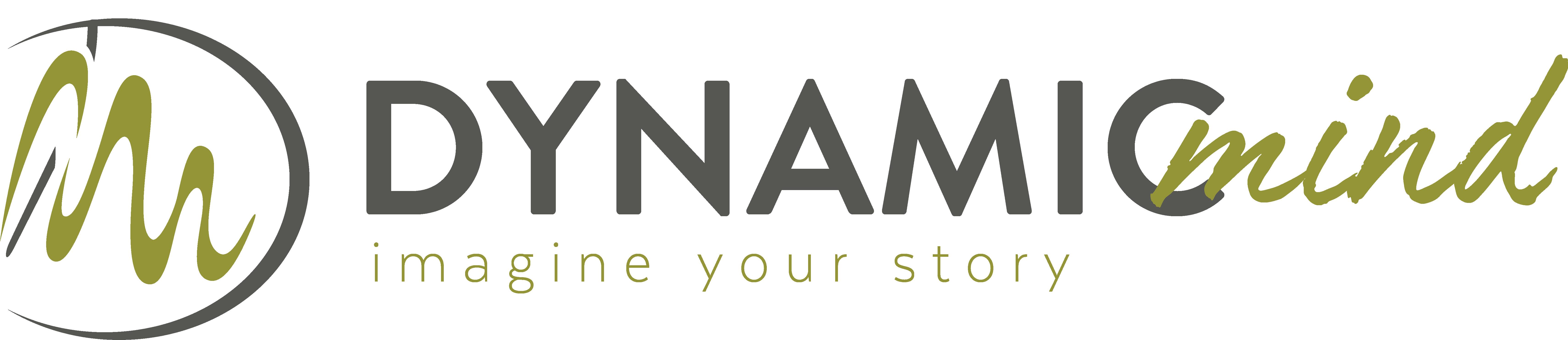 Logo_DEF_2020@4x